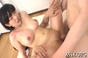 افلام سكس اباحيه بنات يمارسين الجنس مع حيوانات