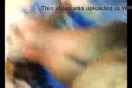 قذف المني داخل الحلق سكس -youtube -siteyoutube.com