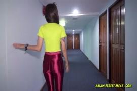 صور فيديو سكس بنات وشباب