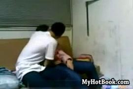 فيديو سكس مص اختصاب منزلي