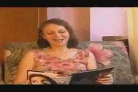 افلام عربية فيفي عبده قبيحة