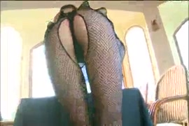 فيديو سكس مصري فون كامل