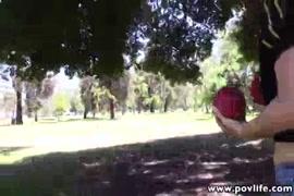 فيديوه سكس ورعان