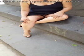 صور النيك المزدوج.com