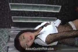 سكس اغتصاب امي بعد التمرين في سكس مترجم