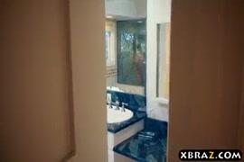 مقطع فيديو سكسي فديو سكس سعودي سكس البنات سكس فيديو سكس سعودي بنات