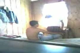 صور سكس ليله الدخله في يافع