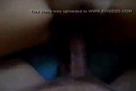 فيديو سكس متحركه جامدة