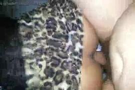 كيتو موب سكس هنديات مع زنوج زب كبير
