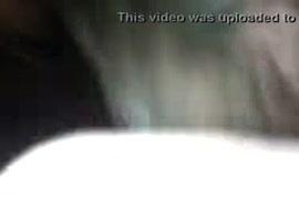 فيديو سكس مخفي الطلاب و الاستاذة