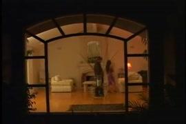 سكس فديو مع الجدة مترجم عربي