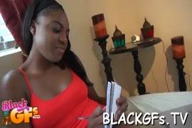 مشاهد فيديو لحس بنات.com