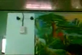 فيديو بورنو الحوانة