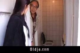 صور مؤخرات نساء السعودية محجبات نار سكس نيك