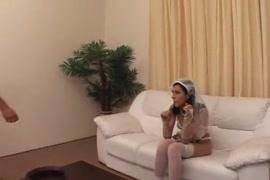 شبيبة مع حريم سكس عربي