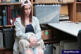 سكس بنات ١٨نيك فيديو