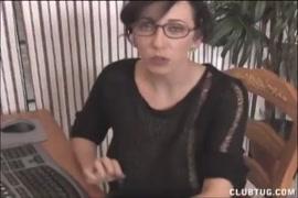 سكس محارم اغتصابها عربي