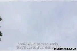 Xvideos نيللي كريم