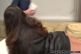 مقطع فيديو بنات عارية مع رجال