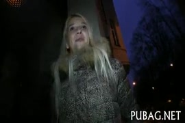 نيك سكس مع فديو مباشر.com