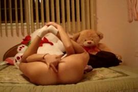 ١٢ فيديو سنه اب ينيك بنت لديها
