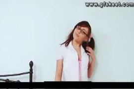 فديو سكس للممثلة الاباحية روزي شرجي جماعي