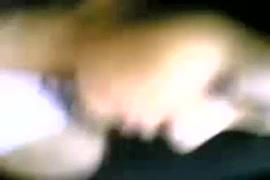 فديو سكس نيك في السجن امصر