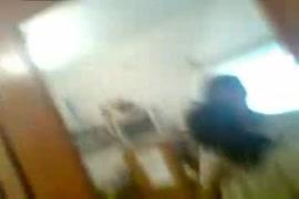 مقطع فيديو تركي مقطع فيديو سكسي تركي