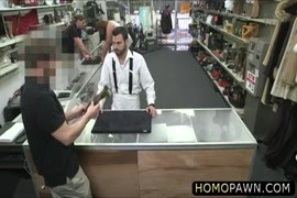 افلام سكس اجنبي بورنو شقراوات فيديوهات مفتوحة