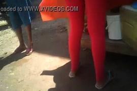 فيديو سحاق مص بظر بدون تحميل