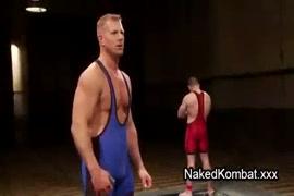 فيلم سكس اغتصاب 12