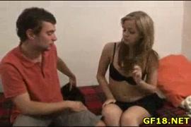 فيديوها سكس اغتصاب يباني