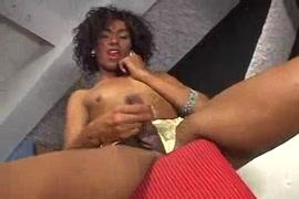 صور بنات جنس تالت عارية من غير ملابس