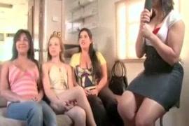 سكس امريكي في البيت نار بنات مقاطع