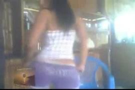فيديوهات اغتصاب بنات مصريات حديثا جمال بالقوة xxx