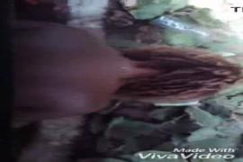 افلام سكس نيك بنات اكس موفيز2