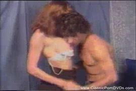 سكس سعودية تغتصب رجل
