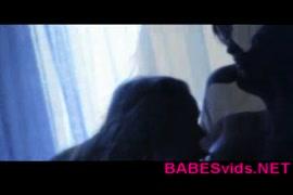 قصص سكس اغتصاب مصرية