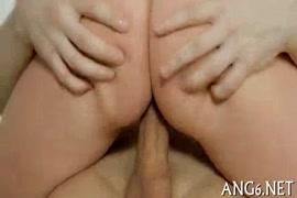 Xnxx الرضاعة