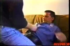 فيديو سكس مؤخرة كبيره امهات