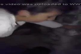 تنزيل فيديو نيك كس حامل