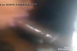 افلام سكس محارم حقيقي.com