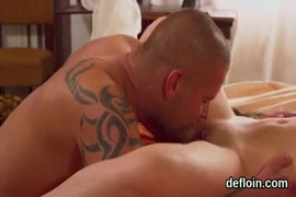 Sex ppw hd