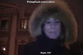 افلام سكس نساء شعرها طويل
