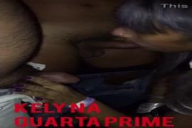فيديو سكس مصري بنات مع بنات سكس مع صوت