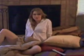 فيديو سكس رجل بينيك بنت سكسية مطاطية
