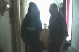 فيديو سكس ابن وامها نايمة