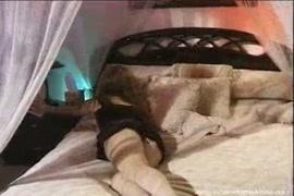 افلام سكس الحرامي والخادمه من اليوتيوب
