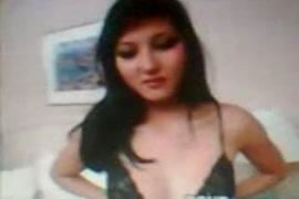 صور سكس الممثلة المصرية مي عزالدين
