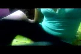 فيديو سكس غنيمة حلو